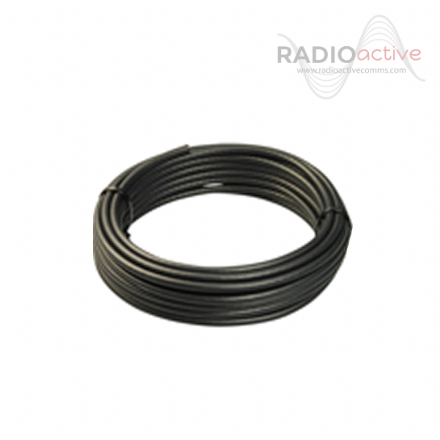 Co-axial Cable RG-213 per metre